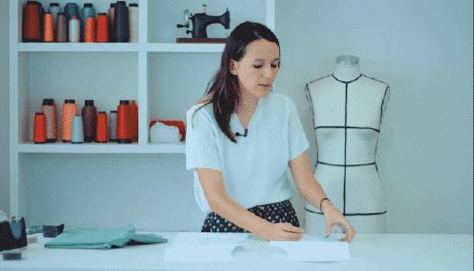 curso de costura online
