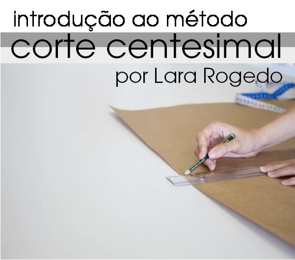 vídeo curso de costura online