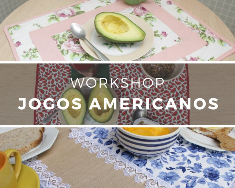 workshop curso de costura online