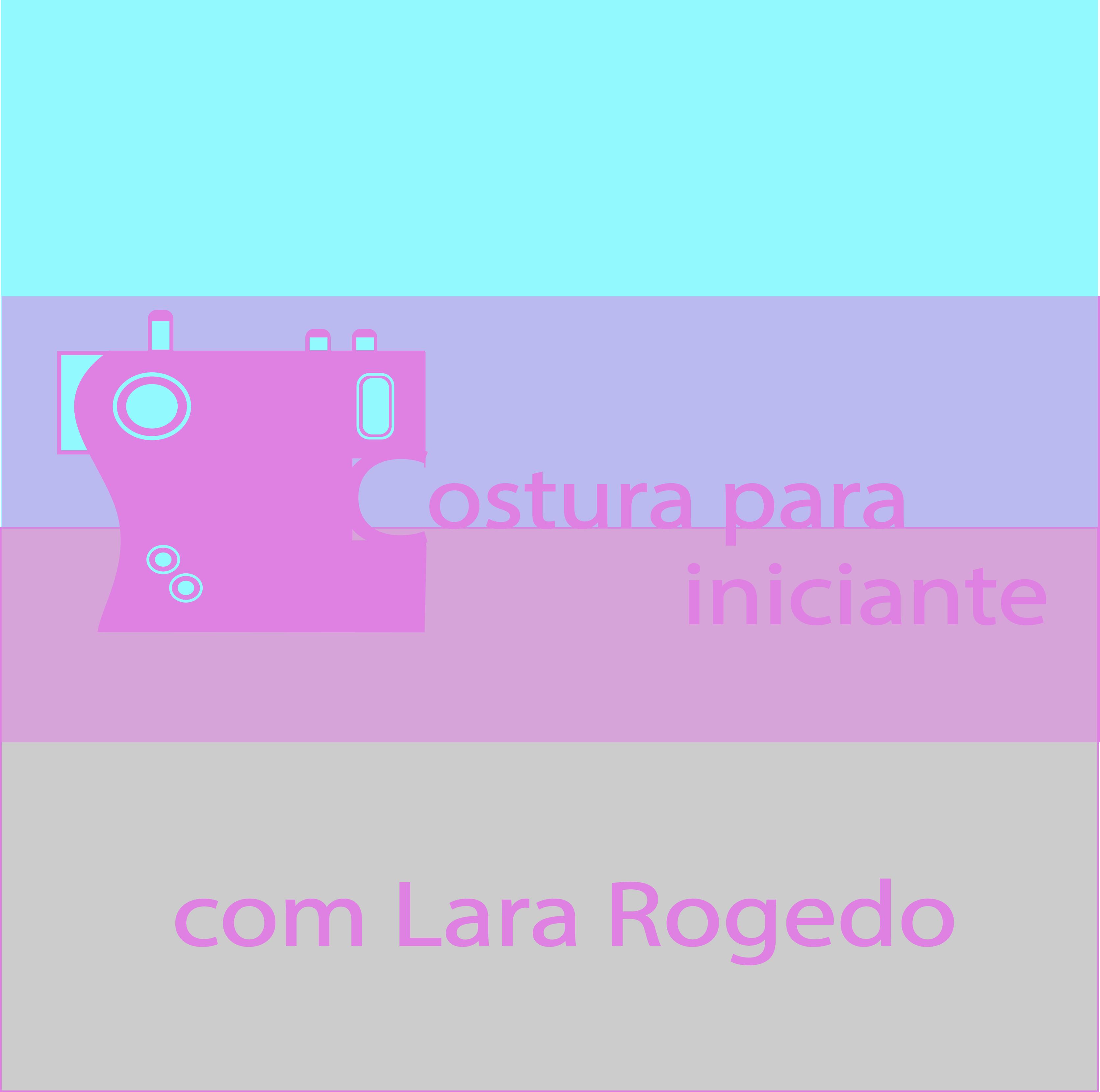https://algodaocru.com.br/costuraparainiciante/